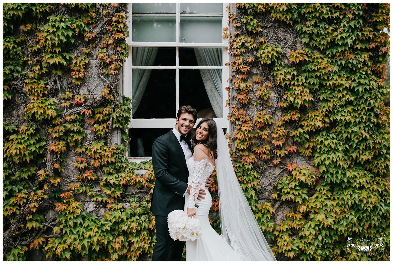 Carlowrie Castle, Wedding Photography, Falkirk, Edinburgh, Glasgow, Stirling_0031.jpg