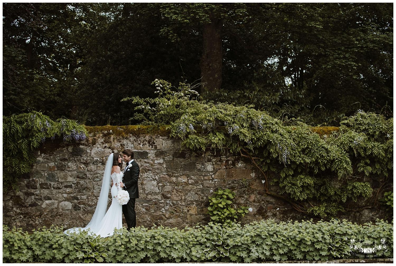 Carlowrie Castle, Wedding Photography, Falkirk, Edinburgh, Glasgow, Stirling_0032.jpg