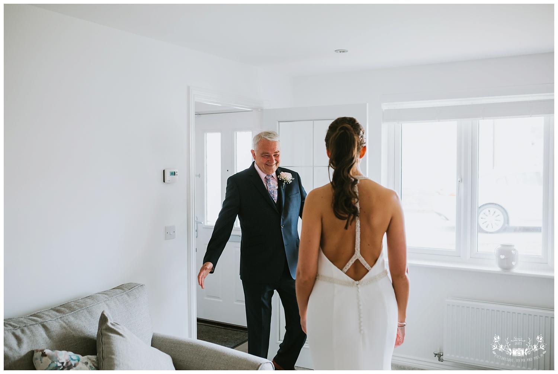 The Corinthian, Glasgow, Wedding Photography, Falkirk, Edinburgh_0002.jpg