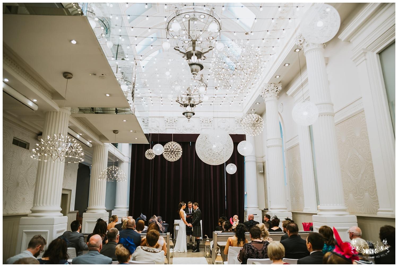 The Corinthian, Glasgow, Wedding Photography, Falkirk, Edinburgh_0004.jpg