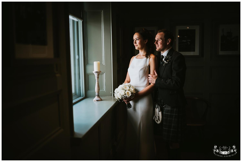 The Corinthian, Glasgow, Wedding Photography, Falkirk, Edinburgh_0006.jpg