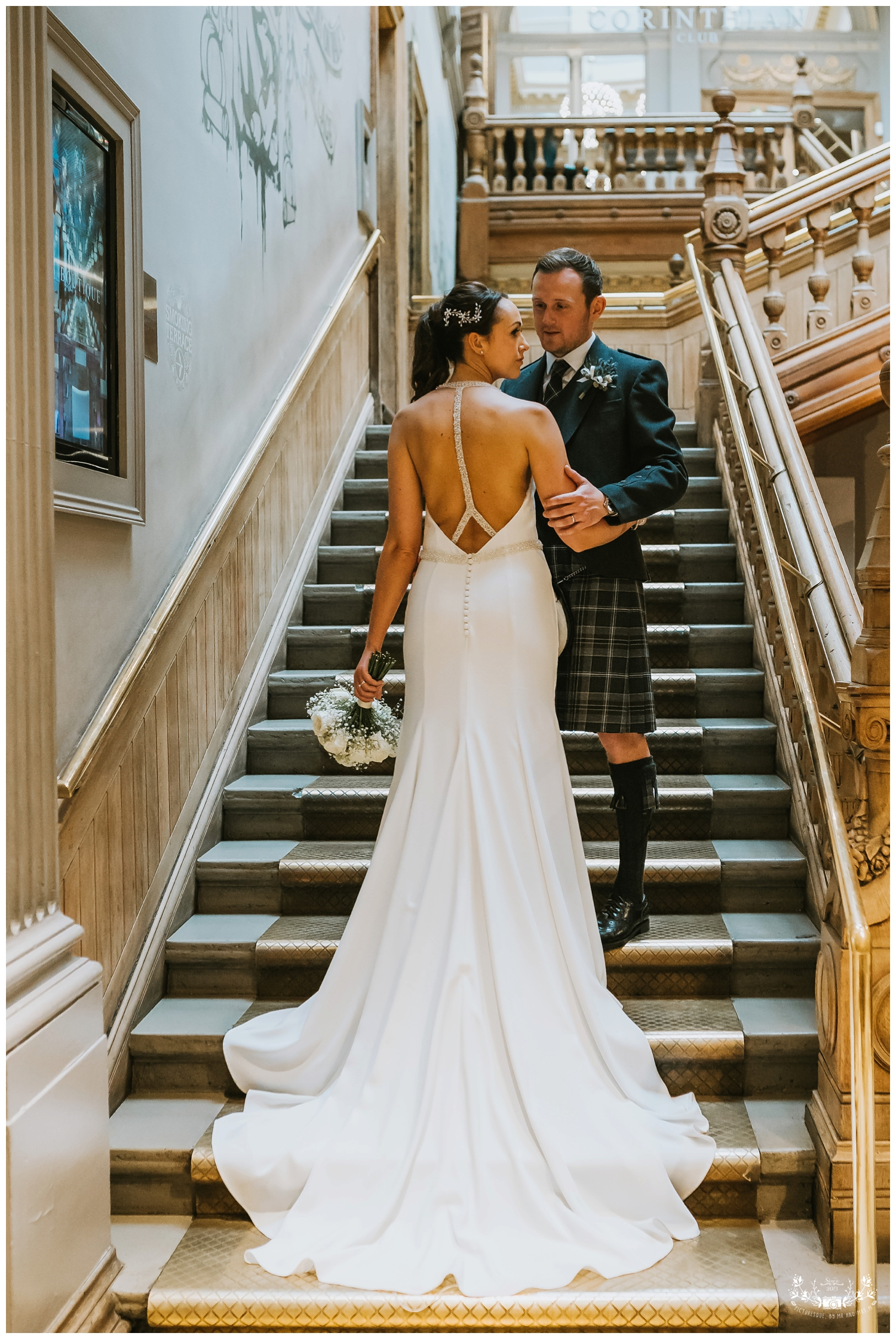 The Corinthian, Glasgow, Wedding Photography, Falkirk, Edinburgh_0007.jpg