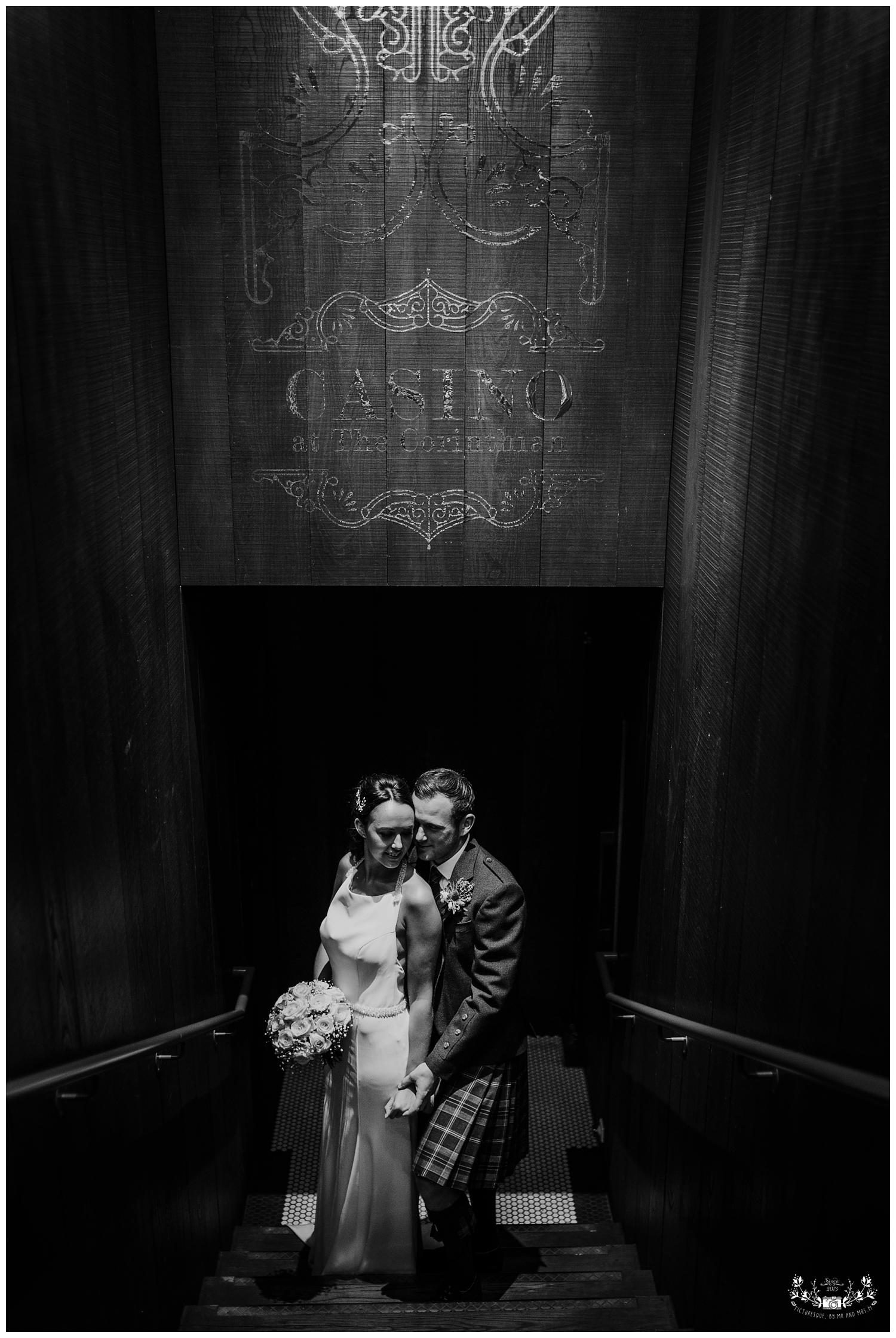 The Corinthian, Glasgow, Wedding Photography, Falkirk, Edinburgh_0009.jpg