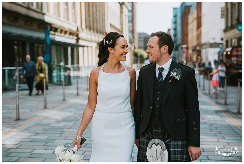 The Corinthian, Glasgow, Wedding Photography, Falkirk, Edinburgh_0011.jpg