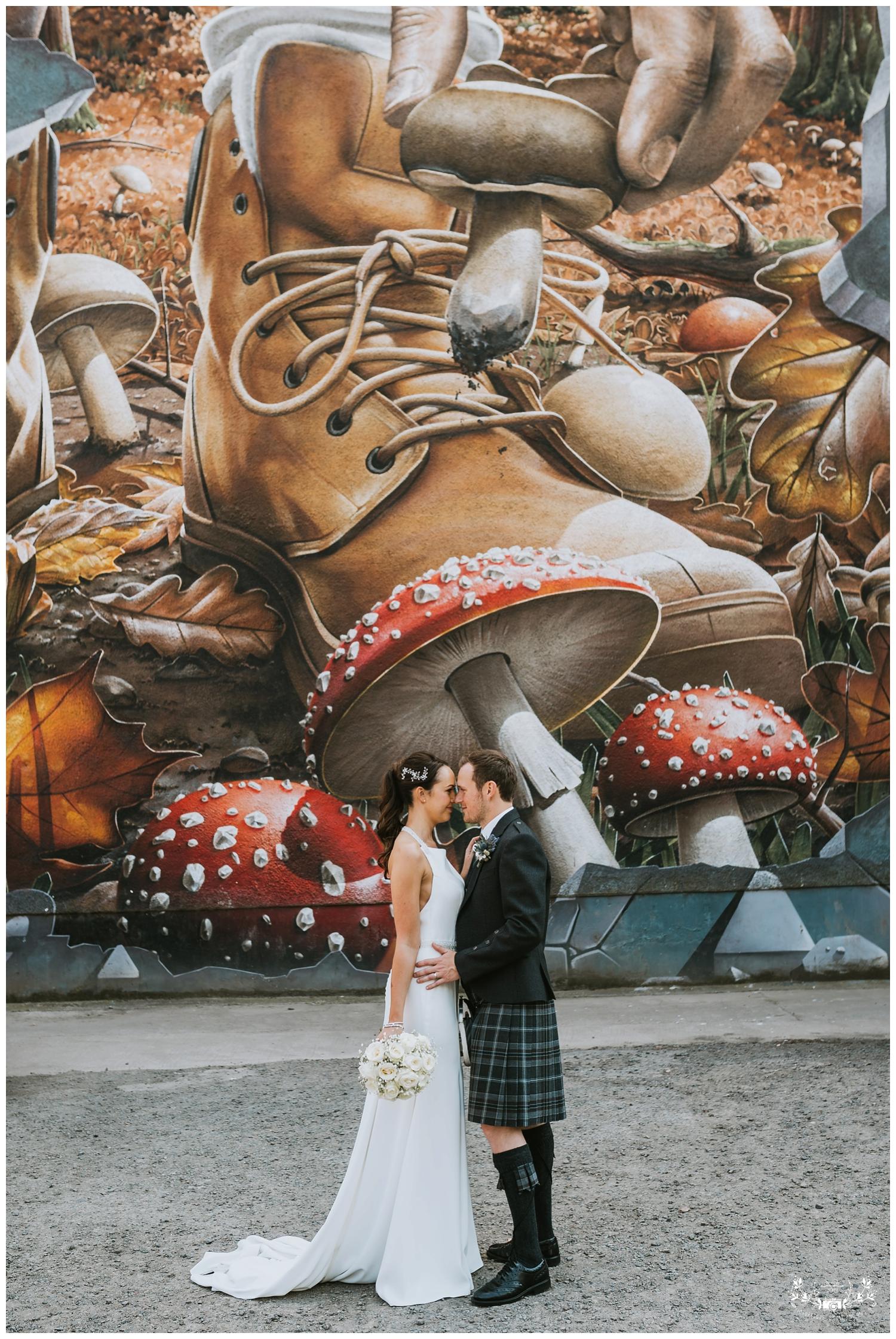 The Corinthian, Glasgow, Wedding Photography, Falkirk, Edinburgh_0010.jpg