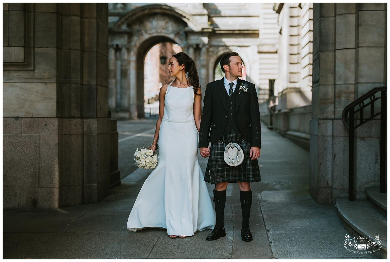 The Corinthian, Glasgow, Wedding Photography, Falkirk, Edinburgh_0012.jpg