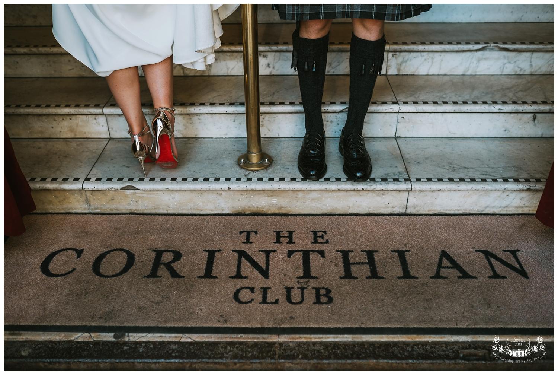 The Corinthian, Glasgow, Wedding Photography, Falkirk, Edinburgh_0013.jpg