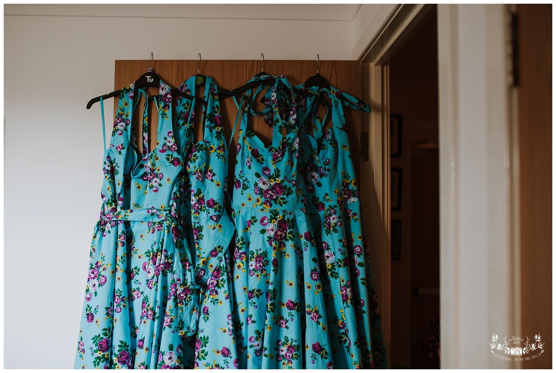 Ghillie Dhu, Wedding Photography, Falkirk, Edinburgh, Glasgow, Stirling_0001.jpg