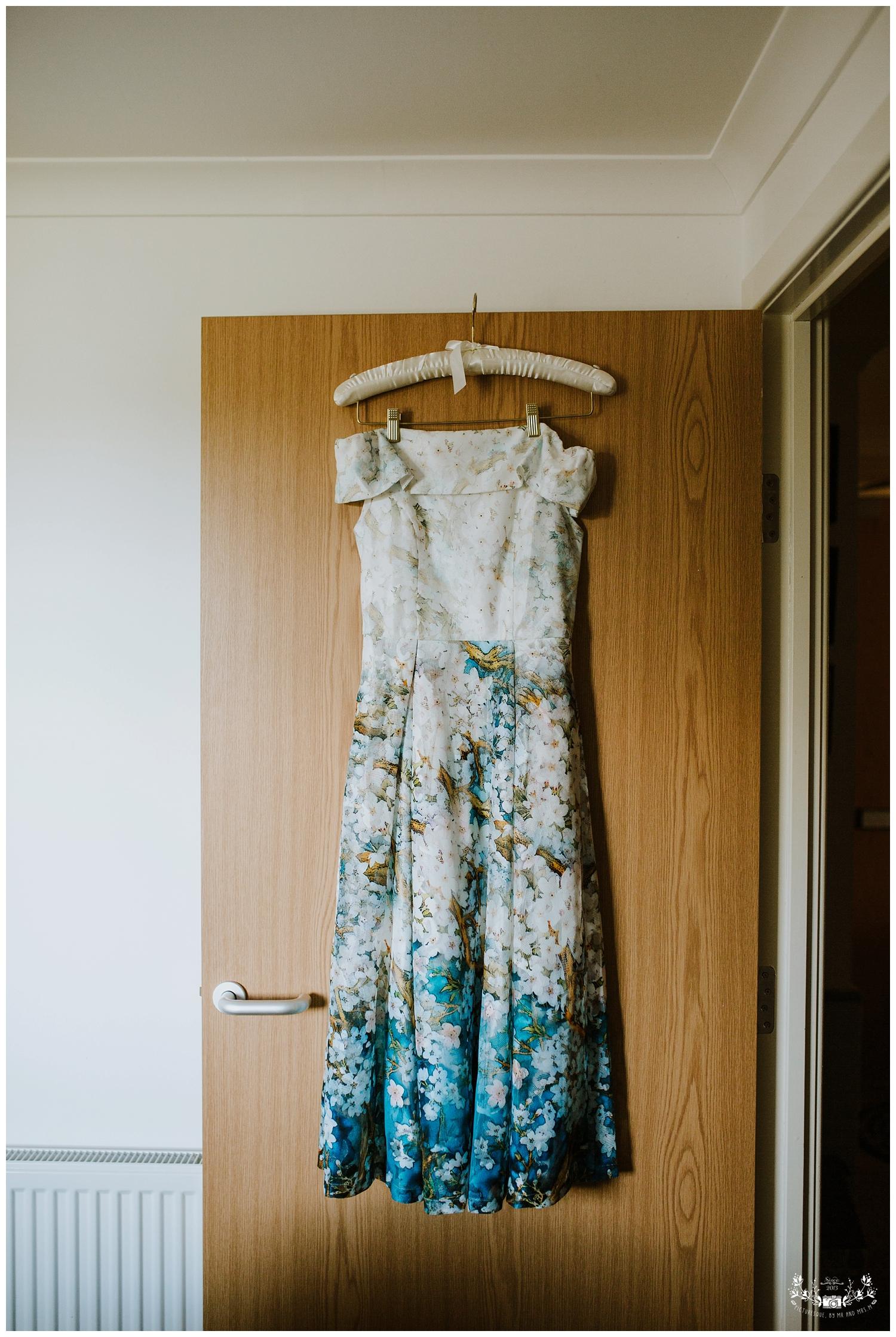 Ghillie Dhu, Wedding Photography, Falkirk, Edinburgh, Glasgow, Stirling_0002.jpg