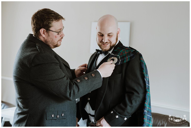 Ghillie Dhu, Wedding Photography, Falkirk, Edinburgh, Glasgow, Stirling_0005.jpg