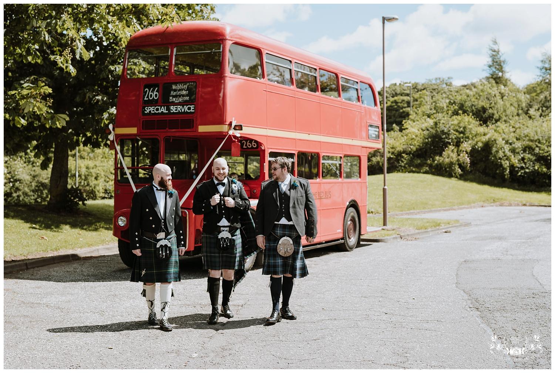 Ghillie Dhu, Wedding Photography, Falkirk, Edinburgh, Glasgow, Stirling_0007.jpg