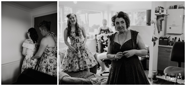 Ghillie Dhu, Wedding Photography, Falkirk, Edinburgh, Glasgow, Stirling_0010.jpg