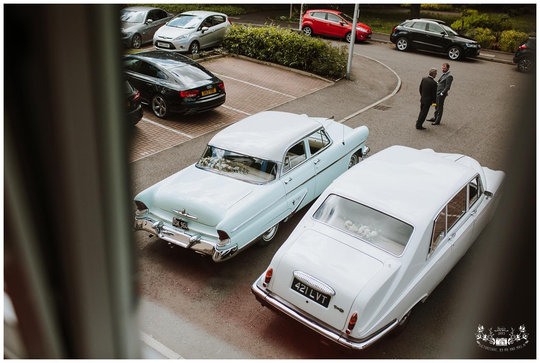 Ghillie Dhu, Wedding Photography, Falkirk, Edinburgh, Glasgow, Stirling_0012.jpg