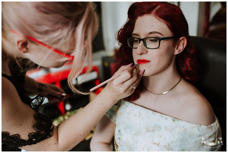 Ghillie Dhu, Wedding Photography, Falkirk, Edinburgh, Glasgow, Stirling_0013.jpg
