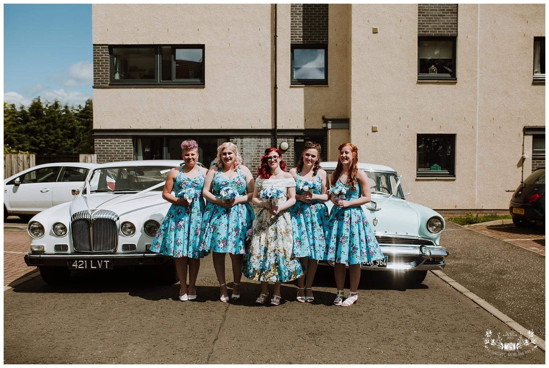Ghillie Dhu, Wedding Photography, Falkirk, Edinburgh, Glasgow, Stirling_0015.jpg