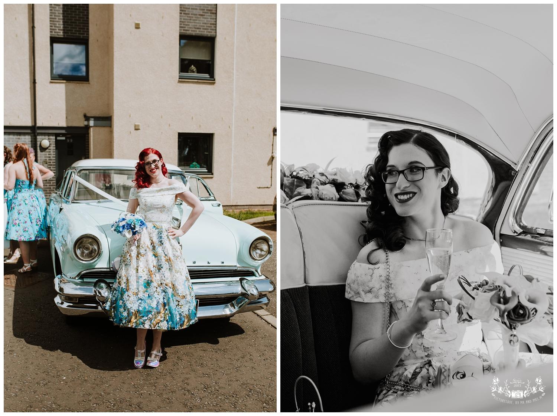 Ghillie Dhu, Wedding Photography, Falkirk, Edinburgh, Glasgow, Stirling_0016.jpg