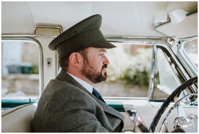Ghillie Dhu, Wedding Photography, Falkirk, Edinburgh, Glasgow, Stirling_0017.jpg