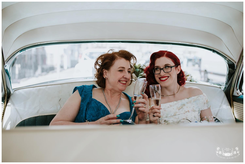Ghillie Dhu, Wedding Photography, Falkirk, Edinburgh, Glasgow, Stirling_0019.jpg