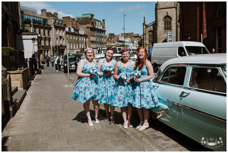 Ghillie Dhu, Wedding Photography, Falkirk, Edinburgh, Glasgow, Stirling_0020.jpg