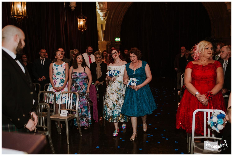 Ghillie Dhu, Wedding Photography, Falkirk, Edinburgh, Glasgow, Stirling_0023.jpg