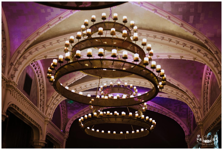 Ghillie Dhu, Wedding Photography, Falkirk, Edinburgh, Glasgow, Stirling_0022.jpg