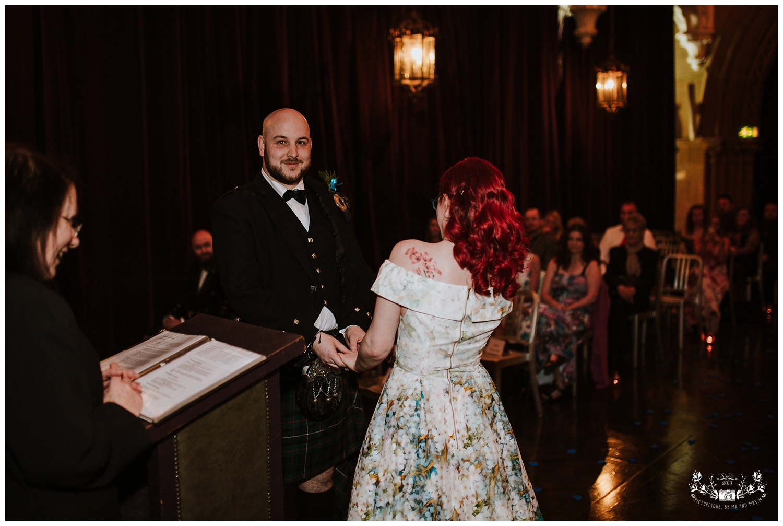 Ghillie Dhu, Wedding Photography, Falkirk, Edinburgh, Glasgow, Stirling_0025.jpg