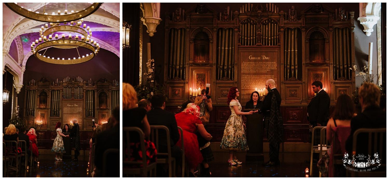 Ghillie Dhu, Wedding Photography, Falkirk, Edinburgh, Glasgow, Stirling_0027.jpg