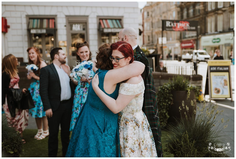Ghillie Dhu, Wedding Photography, Falkirk, Edinburgh, Glasgow, Stirling_0032.jpg