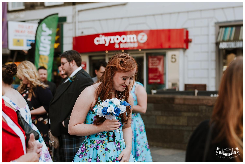 Ghillie Dhu, Wedding Photography, Falkirk, Edinburgh, Glasgow, Stirling_0033.jpg