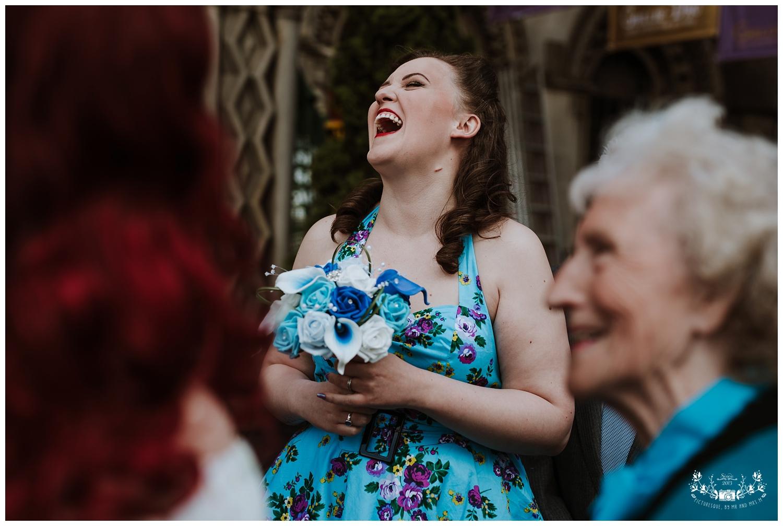 Ghillie Dhu, Wedding Photography, Falkirk, Edinburgh, Glasgow, Stirling_0035.jpg