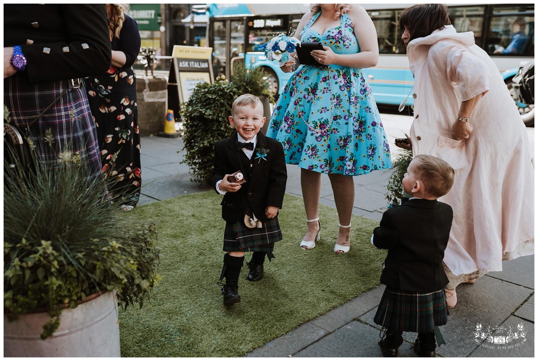 Ghillie Dhu, Wedding Photography, Falkirk, Edinburgh, Glasgow, Stirling_0034.jpg