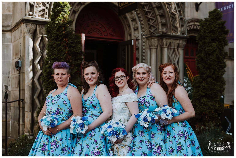 Ghillie Dhu, Wedding Photography, Falkirk, Edinburgh, Glasgow, Stirling_0036.jpg