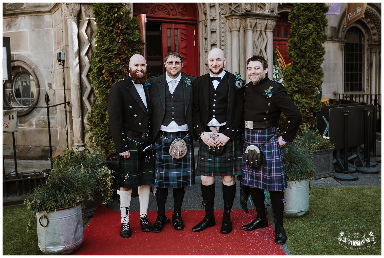 Ghillie Dhu, Wedding Photography, Falkirk, Edinburgh, Glasgow, Stirling_0037.jpg