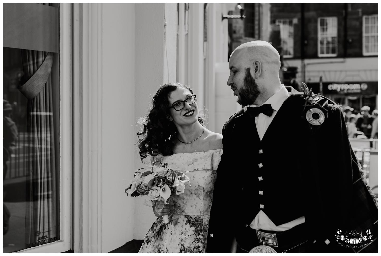 Ghillie Dhu, Wedding Photography, Falkirk, Edinburgh, Glasgow, Stirling_0039.jpg
