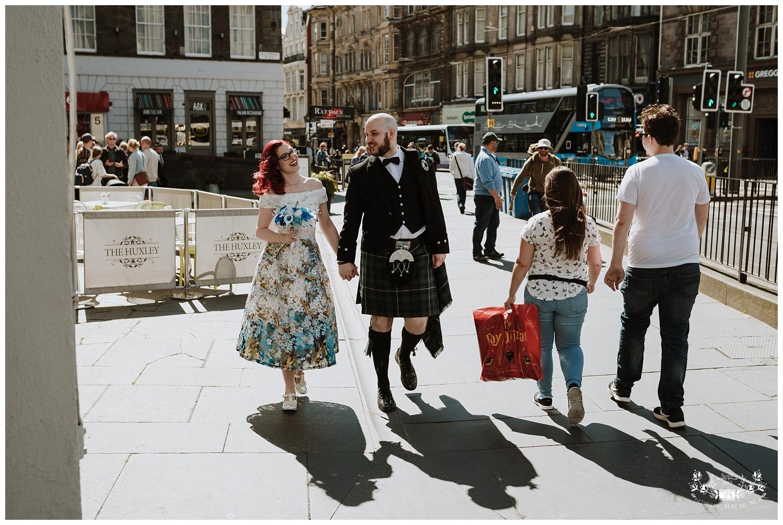 Ghillie Dhu, Wedding Photography, Falkirk, Edinburgh, Glasgow, Stirling_0038.jpg