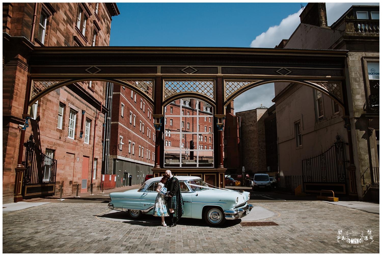 Ghillie Dhu, Wedding Photography, Falkirk, Edinburgh, Glasgow, Stirling_0040.jpg
