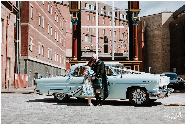 Ghillie Dhu, Wedding Photography, Falkirk, Edinburgh, Glasgow, Stirling_0041.jpg