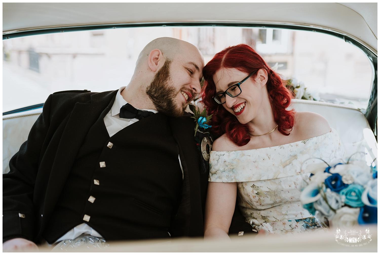 Ghillie Dhu, Wedding Photography, Falkirk, Edinburgh, Glasgow, Stirling_0042.jpg