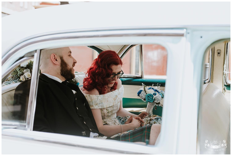 Ghillie Dhu, Wedding Photography, Falkirk, Edinburgh, Glasgow, Stirling_0043.jpg