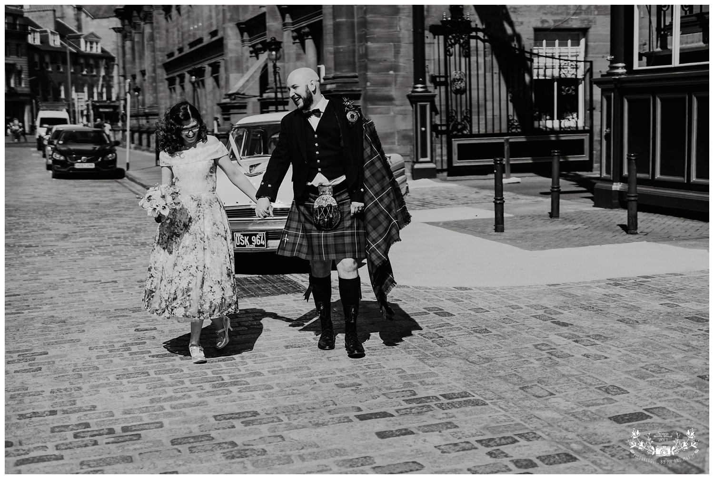 Ghillie Dhu, Wedding Photography, Falkirk, Edinburgh, Glasgow, Stirling_0045.jpg