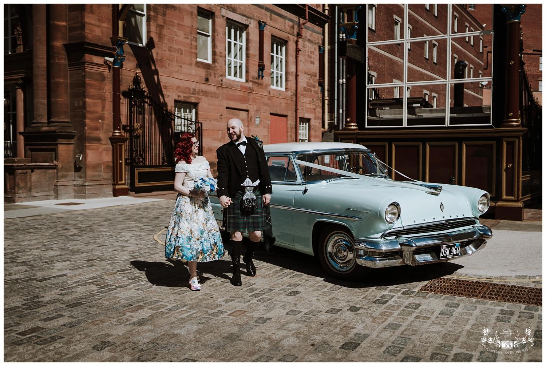 Ghillie Dhu, Wedding Photography, Falkirk, Edinburgh, Glasgow, Stirling_0044.jpg