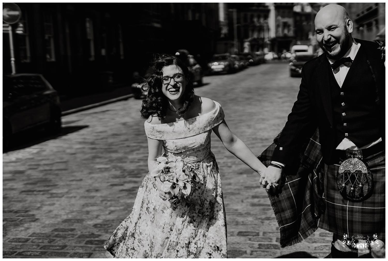 Ghillie Dhu, Wedding Photography, Falkirk, Edinburgh, Glasgow, Stirling_0046.jpg