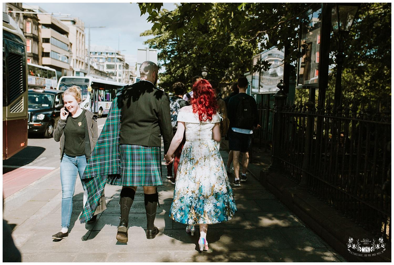 Ghillie Dhu, Wedding Photography, Falkirk, Edinburgh, Glasgow, Stirling_0047.jpg