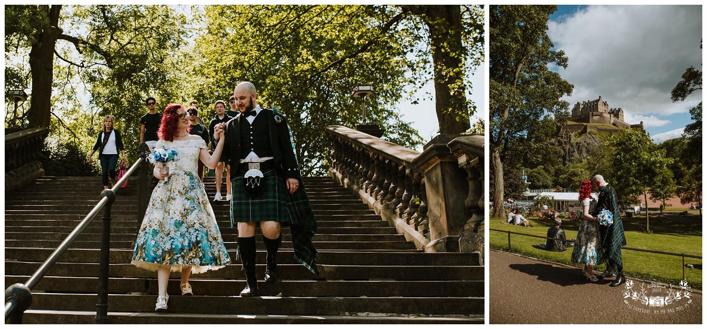 Ghillie Dhu, Wedding Photography, Falkirk, Edinburgh, Glasgow, Stirling_0048.jpg