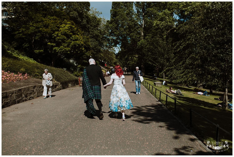 Ghillie Dhu, Wedding Photography, Falkirk, Edinburgh, Glasgow, Stirling_0049.jpg