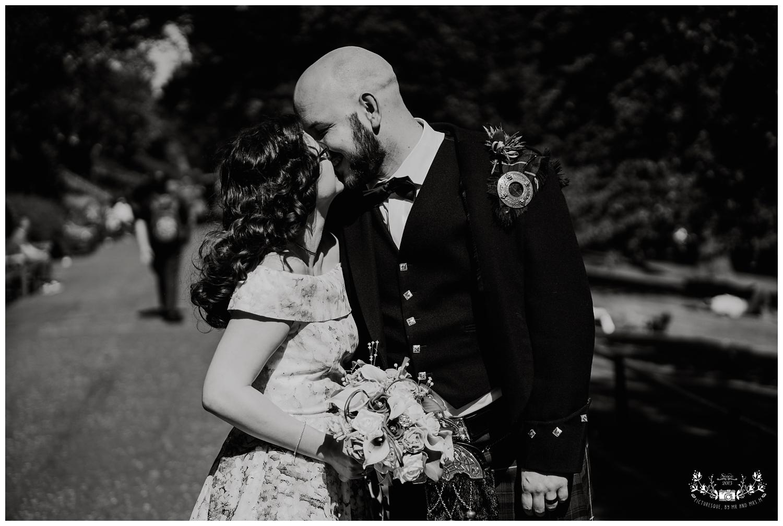Ghillie Dhu, Wedding Photography, Falkirk, Edinburgh, Glasgow, Stirling_0050.jpg