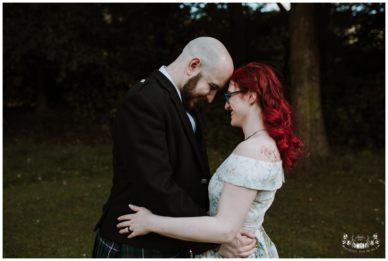 Ghillie Dhu, Wedding Photography, Falkirk, Edinburgh, Glasgow, Stirling_0053.jpg
