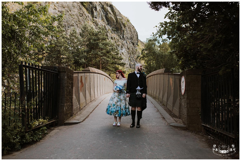 Ghillie Dhu, Wedding Photography, Falkirk, Edinburgh, Glasgow, Stirling_0052.jpg