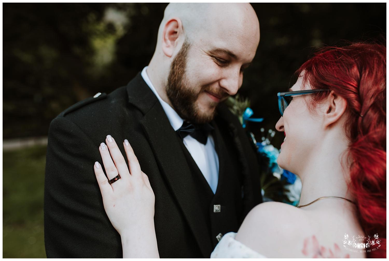 Ghillie Dhu, Wedding Photography, Falkirk, Edinburgh, Glasgow, Stirling_0055.jpg