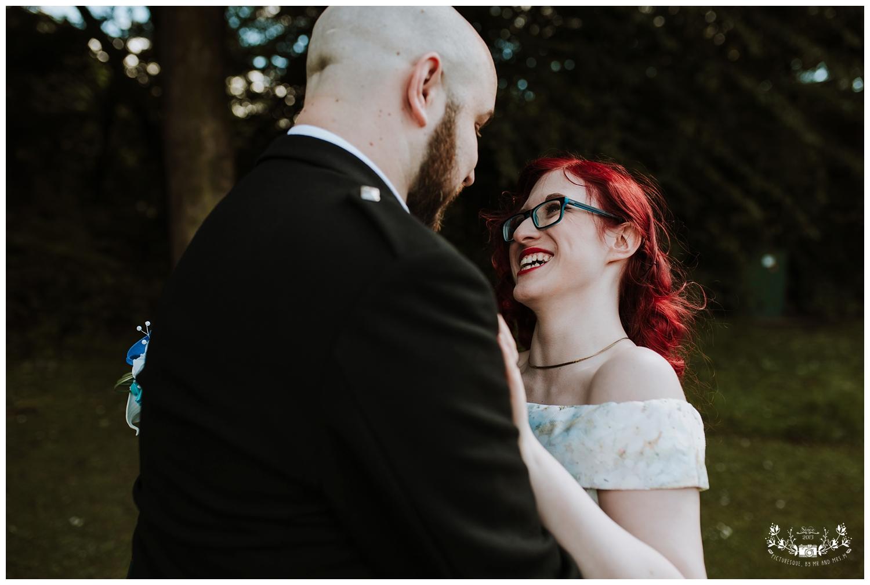 Ghillie Dhu, Wedding Photography, Falkirk, Edinburgh, Glasgow, Stirling_0056.jpg